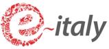 logo-eitaly_1
