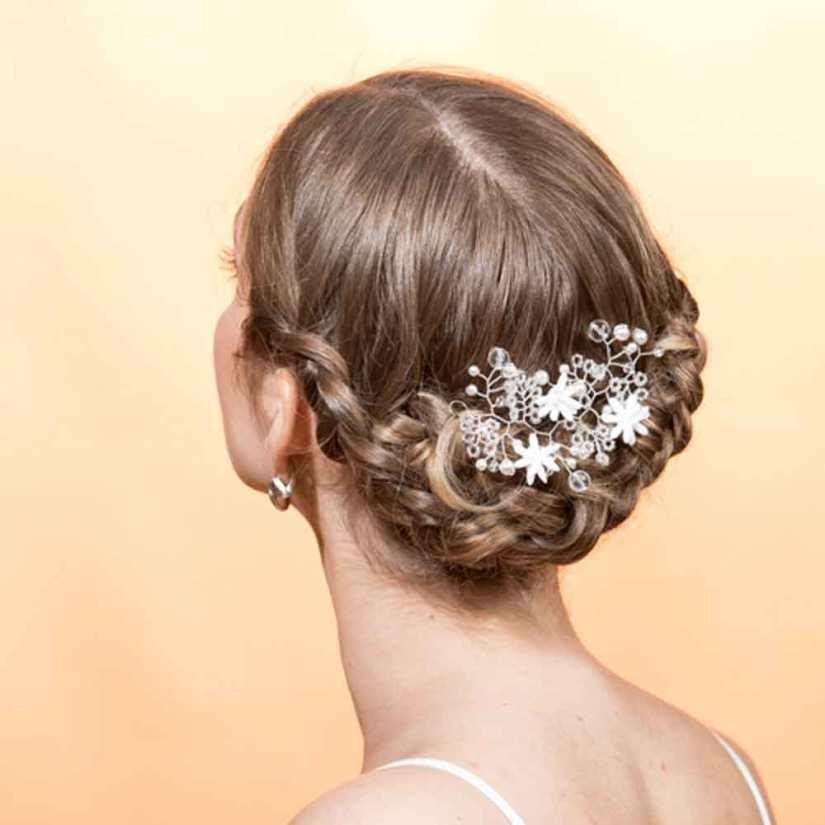 LBL_cap_007_accessoriocapelli_hairaccessory_labottegaliventina_03